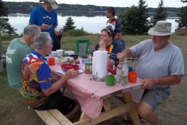 Bay-of-Fundy-Bicycle-Tour-2018-ACC-0053