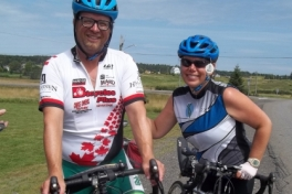 Bay-of-Fundy-Bicycle-Tour-2018-ACC-0061