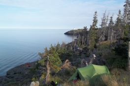 Bay-of-Fundy-Bicycle-Tour-2018-ACC-0073