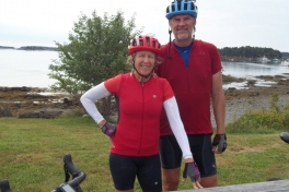 Bay-of-Fundy-Bicycle-Tour-2018-ACC-0057