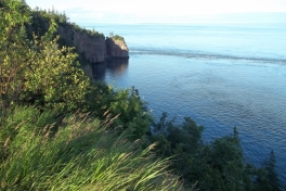 Bay-of-Fundy-Tour-2011-ACC-0024