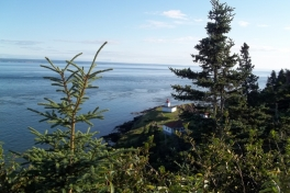 Bay-of-Fundy-Tour-2011-ACC-0025