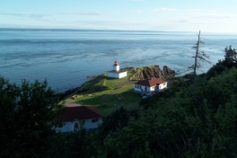 Bay-of-Fundy-Tour-2011-ACC-0026
