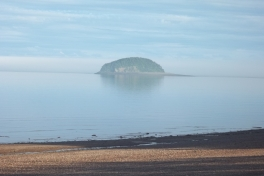 Bay-of-Fundy-Tour-2013-ACC-0019