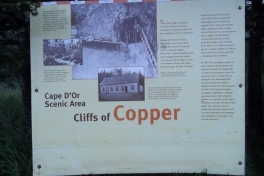 Bay-of-Fundy-Tour-2013-ACC-0030