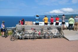 Cabot-Trail-Tour-1992-2008-ACC-0001
