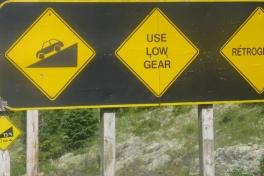 Cabot-Trail-Tour-1992-2008-ACC-0002