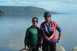 Cabot-Trail-Tour-1992-2008-ACC-0014