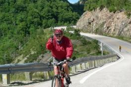 Cabot-Trail-Tour-1992-2008-ACC-0016
