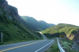 Cabot-Trail-Tour-1992-2008-ACC-0019