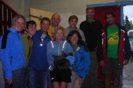 Cabot-Trail-Tour-1992-2008-ACC-0021