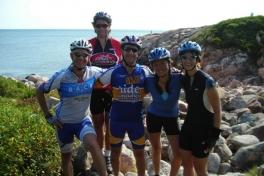 Cabot-Trail-Tour-1992-2008-ACC-0022