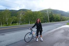 Cabot-Trail-Tour-2009-John-Webb-0007