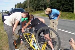 Cabot-Trail-Tour-2009-John-Webb-0021