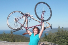 Cabot-Trail-Tour-2010-John-Webb-0006