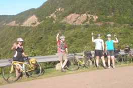 Cabot-Trail-Tour-2010-John-Webb-0007