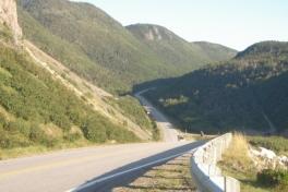 Cabot-Trail-Tour-2010-John-Webb-0009