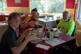 Cabot-Trail-Tour-2011-ACC-0002