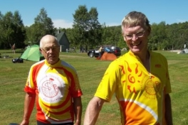 Cabot-Trail-Tour-2011-ACC-0003