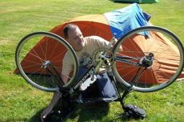 Cabot-Trail-Tour-2011-ACC-0005