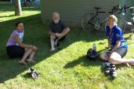 Cabot-Trail-Tour-2011-ACC-0006