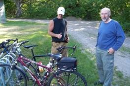 Cabot-Trail-Tour-2011-ACC-0007