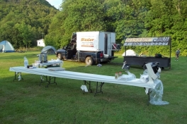 Cabot-Trail-Tour-2011-ACC-0011
