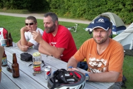 Cabot-Trail-Tour-2011-ACC-0013