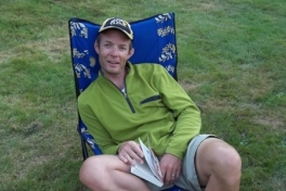 Cabot-Trail-Tour-2011-ACC-0015