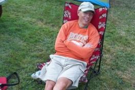 Cabot-Trail-Tour-2011-ACC-0016