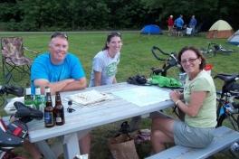 Cabot-Trail-Tour-2011-ACC-0017