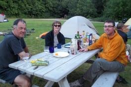 Cabot-Trail-Tour-2011-ACC-0018