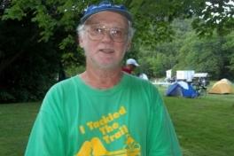 Cabot-Trail-Tour-2011-ACC-0021