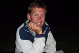 Cabot-Trail-Tour-2011-ACC-0024