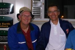Cabot-Trail-Tour-2012-ACC-0001