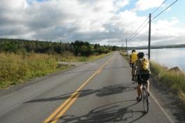 Cabot-Trail-Tour-2012-ACC-0002