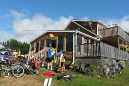 Cabot-Trail-Tour-2012-ACC-0003