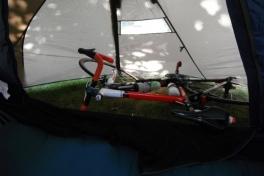 Cabot-Trail-Tour-2012-ACC-0004