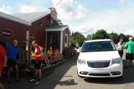 Cabot-Trail-Tour-2012-ACC-0005