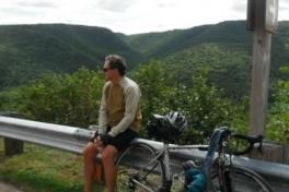 Cabot-Trail-Tour-2012-ACC-0006