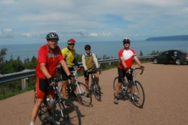 Cabot-Trail-Tour-2012-ACC-0007
