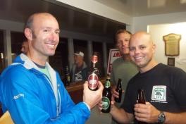 Cabot-Trail-Tour-2013-ACC-0010