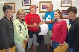 Cabot-Trail-Tour-2013-ACC-0011