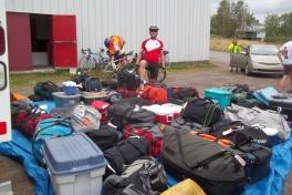 Cabot-Trail-Tour-2013-ACC-0017