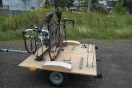 Cabot-Trail-Tour-2013-ACC-0023