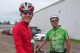 Cabot-Trail-Tour-2013-ACC-0025