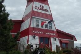 Cabot-Trail-Tour-2013-ACC-0027