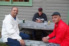 Cabot-Trail-Tour-2013-ACC-0030
