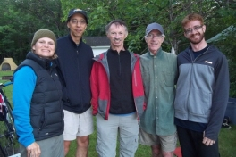 Cabot-Trail-Tour-2013-ACC-0031