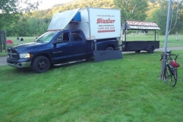 Cabot-Trail-Tour-2013-ACC-0036